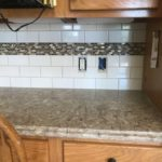 111 sherbach backsplash