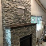 111 sherbach fireplace