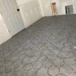 111 sherbach floor