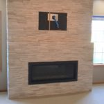 111 smid fireplace