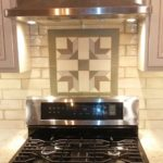 1 Krause backsplash
