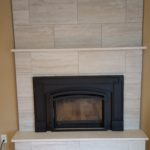 1111 fireplace