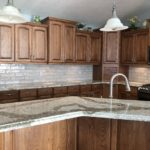 1 Don & Ann backsplash