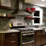 1 adina backsplash