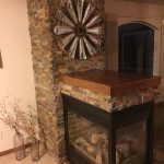 1 Dickes fireplace