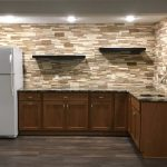 1 lindsay casa multi 3-d blend backsplash